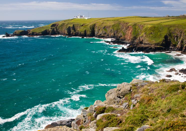 The Lizard Peninsula, Visit Cornwall, holiday, coast, travel