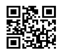 The Avalon App QR Code