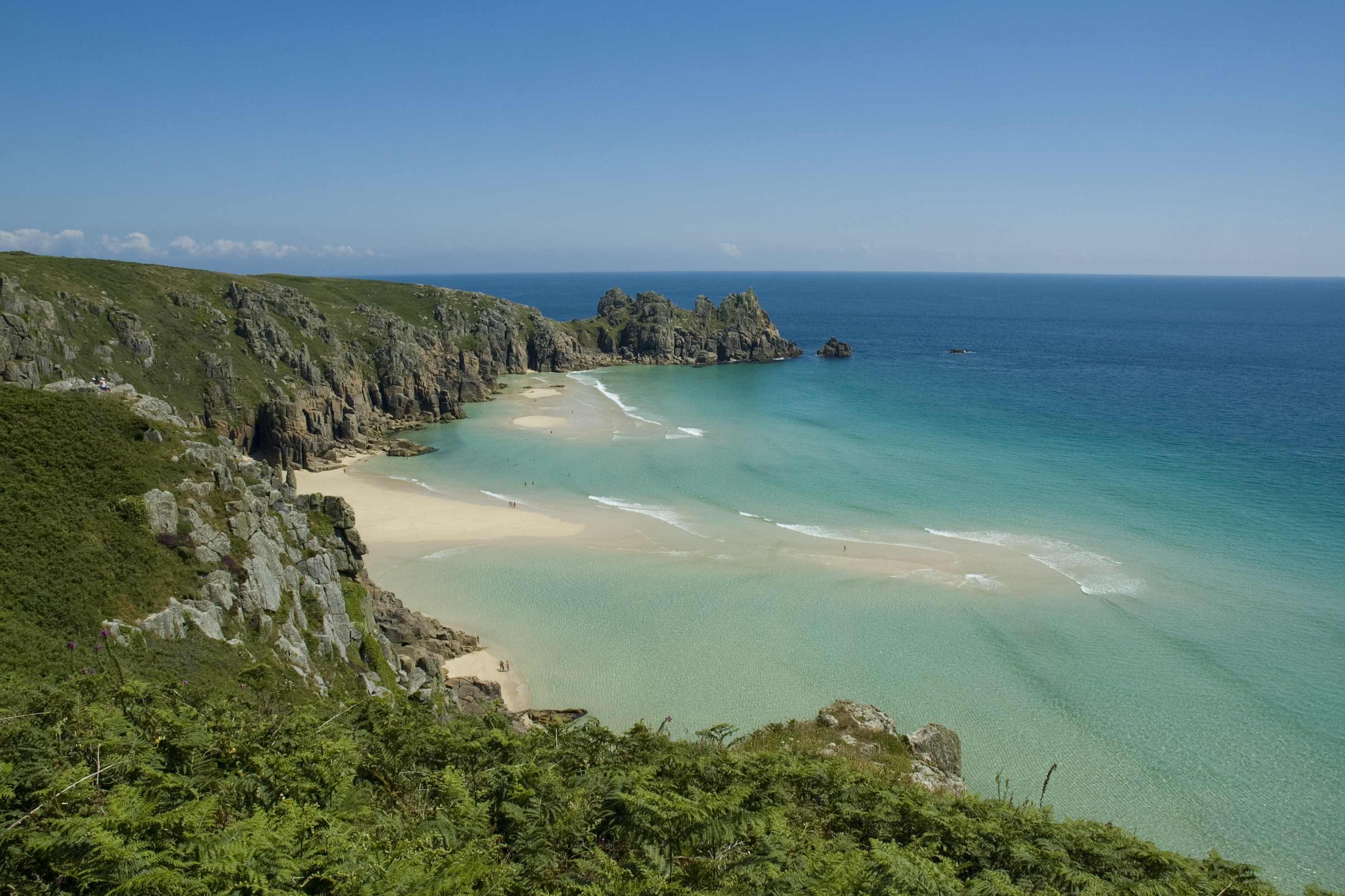 Cornwall Spring Time, Cornwall at its best for less campaign