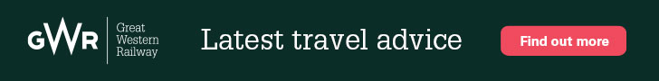 Great Western Railways  Travel Advice