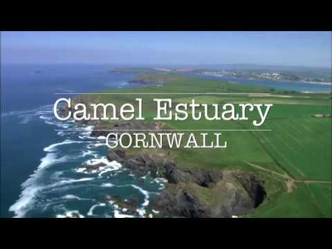 The Camel Estuary: A Destination Guide from Visit Cornwall