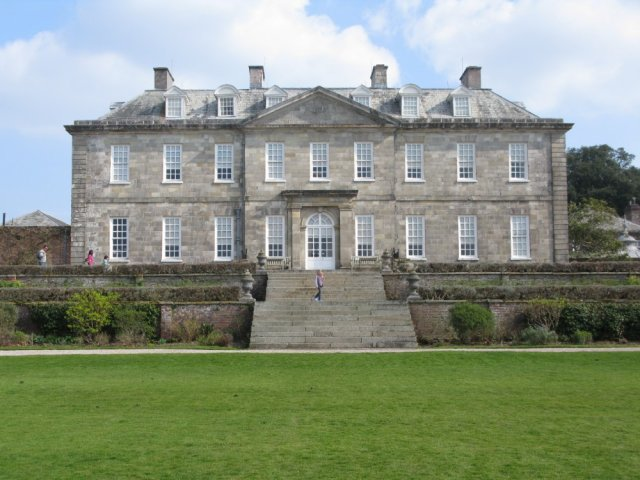 Image result for antony house