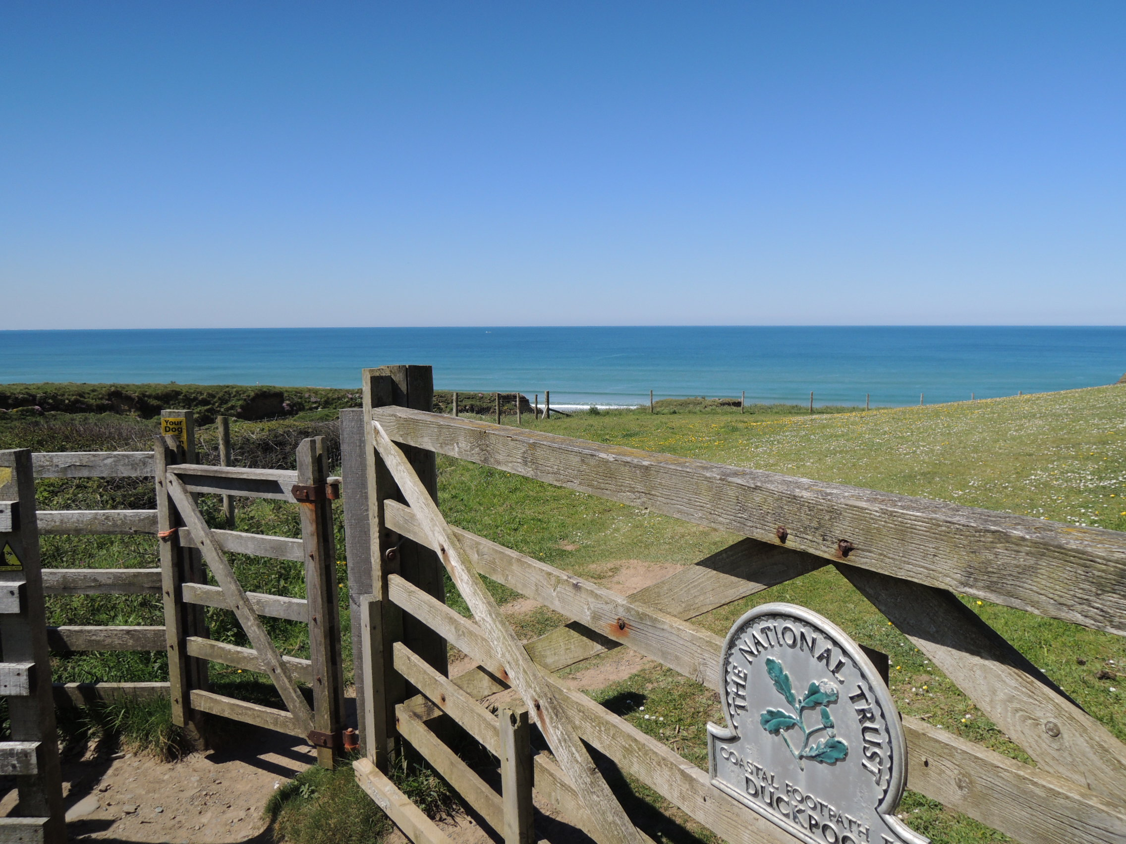 Self Catering Bude Holidays Book Holiday Cottages Autos Post