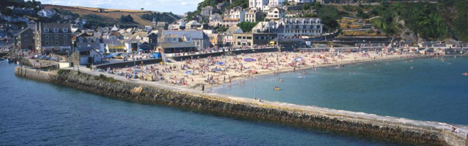 Self Catering In Cornwall Book Direct Via Visit Cornwall