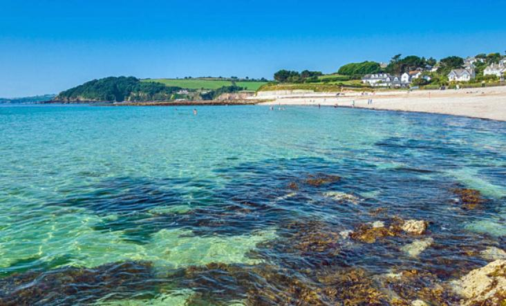 Image result for cornwall beaches