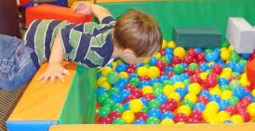 Things to do in Cornwall | Kidzworld | St Austell