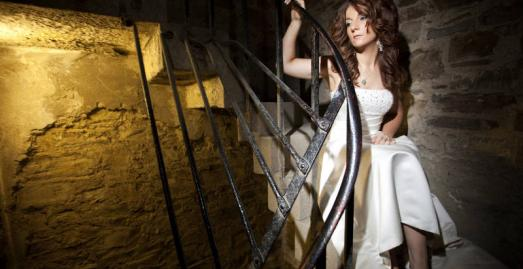 Bodmin Jail | Weddings | Cornwall