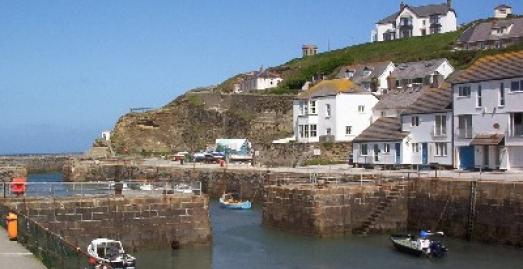 Cornwall Holiday Homes | Portreath | Self Catering