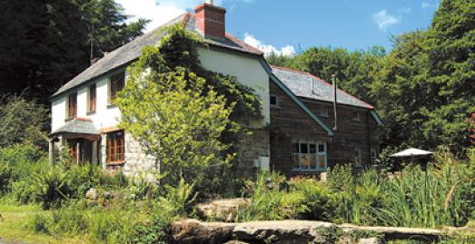 Cottages and self catering in Cornwall | Classic Cottages | Agency