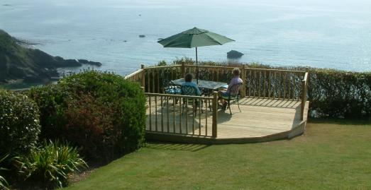 Self Catering Holiday Cottages in Cornwall | Cornish Collection