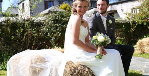 Ta Mill, unique & bespoke Weddings, Reception venues, Cornwall