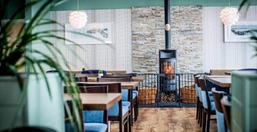 Conference and Functions | Retallack Resort and Spa | Near Padstow | Cornwall