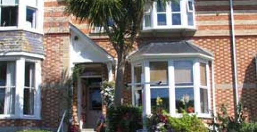 Torwood House | Penzance | Cornwall