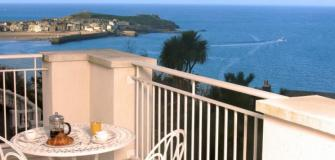 Hotels in Cornwall, accommodation, holiday, break, places to stay