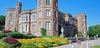 History and heritage, Visit Cornwall, historic places, holiday, travel
