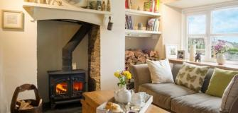 Padstow hotels and B&B's, Visit Cornwall, accommodation, places to stay