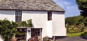 North Cornwall self catering, accommodation, cottages, places to stay, holiday