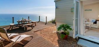 West Cornwall, self catering, accommodation
