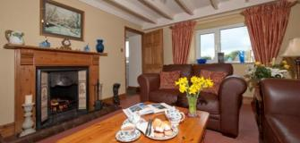 Hotels & B&B's in filming locations, Visit Cornwall, accommodation