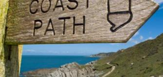 Active and outdoors, activity holidays in Cornwall, things to do