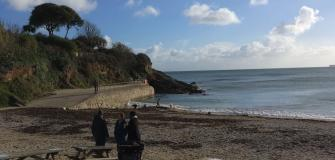 Beaches in Falmouth, Visit Cornwall, coast
