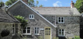 B&B's near the Tin Coast, Visit Cornwall, bed and breakfast, holiday accommodation