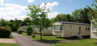 Holiday Parks near Truro