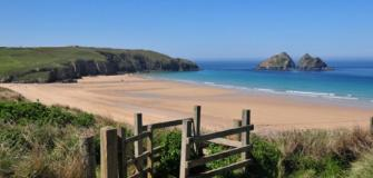 Beaches near filming locations, TV and film, Visit Cornwall, coast, movies, TV series