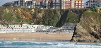 Hotel breaks, Visit Cornwall, accommodation, hotels, holiday