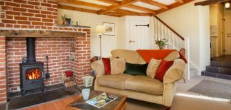 Places to stay in West Penwith, West Cornwall, holiday, Visit Cornwall