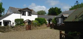 Mid Cornwall self catering, holiday accommodation, cottages, places to stay