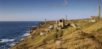 Attractions near filming locations, Visit Cornwall, places to visit, see and do