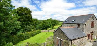 Self Catering near filming locations, Visit Cornwall