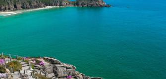 Minack Theatre, theatre in Cornwall, shows, performances, outdoors, acting, events, what's on