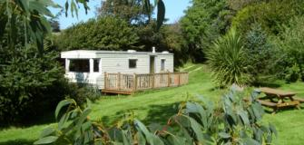 Dog Friendly Self Catering accommodation, Visit Cornwall, places to stay