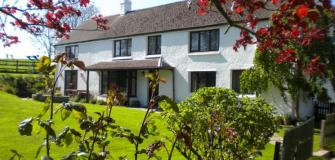 B&B's in South East Cornwall, holiday, beach, coast, countryside