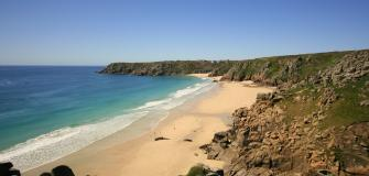 Beaches in West Penwith, West Cornwall, holiday, Visit Cornwall