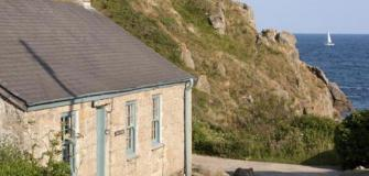 Self Catering near the Tin Coast, Visit Cornwall, cottages, holiday