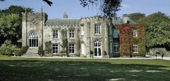 History and Heritage, historical attractions, Visit Cornwall