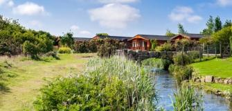 Self catering in Penzance, Cornwall, cottages, camping, holiday parks, resorts, holiday accommodation