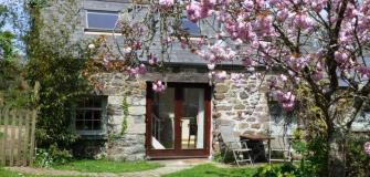 B&Bs on the Lizard, Visit Cornwall, accommodation, places to stay
