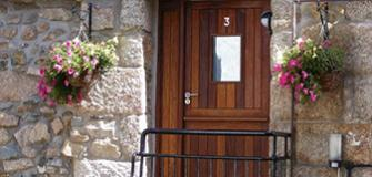 self catering, Mousehole, Visit Cornwall