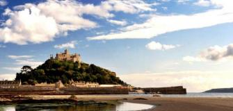 Penzance attractions, Visit Cornwall, things to do, places to visit