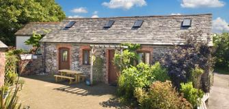 Self Catering in Bude, Cornwall, holiday accommodation, travel