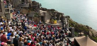 Things to do in West Penwith, West Cornwall, holiday, Visit Cornwall