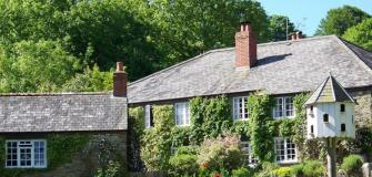 Self catering and campsites in Cornwall, holiday parks, accommodation