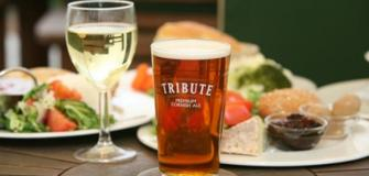 Cornish pubs & inns, Visit Cornwall, places to eat, food