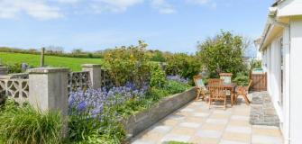 Self catering in Padstow, holiday, places to stay, Visit Cornwall