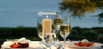 Hotels in South East Cornwall, holiday, beach, coast, countryside
