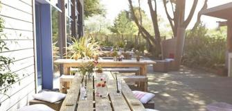 Restaurants in Cornwall, places to eat, food